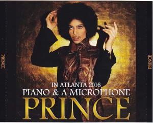 prince-piano-microphone1