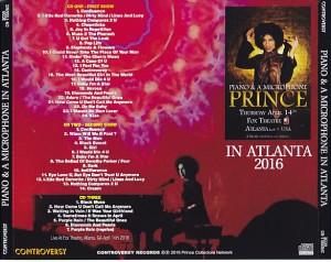 prince-piano-microphone2