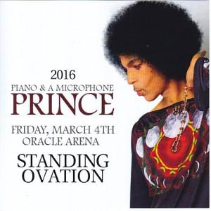 prince-standing-ovation1