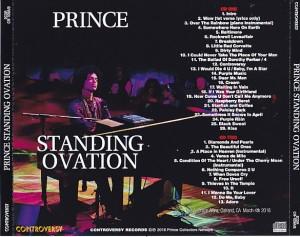 prince-standing-ovation2