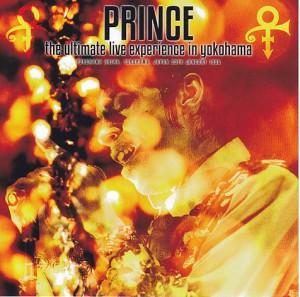prince-ultimate-live-experience-yokohama1