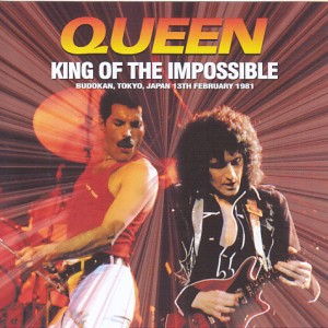 queen-king-of-impossible1