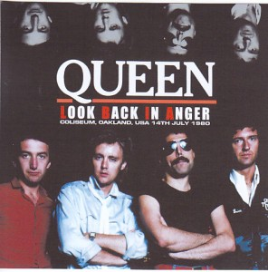 queen-look-back-in-anger1