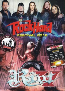 riot-16rockhard-festival1