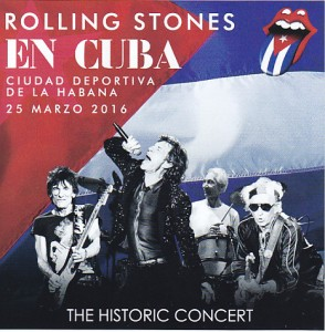 rollingst-en-cuba-historic-concert1