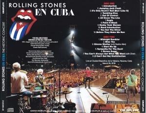 rollingst-en-cuba-historic-concert2