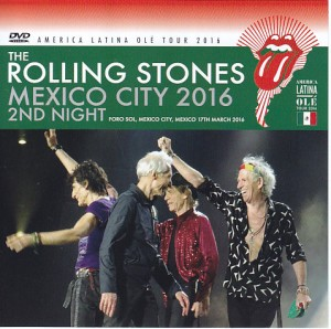rollingst-mexico-city-16-2nd-night1