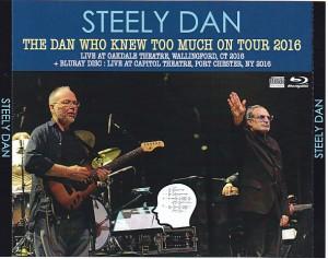 steelydan-dan-who-knew-too-much3