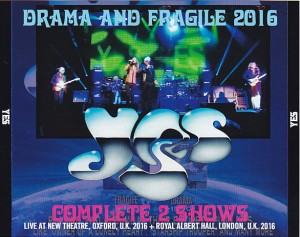 yes-drama-fragile-complete-2shows1