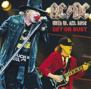 acdc-get-or-bust1