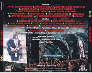 acdc-get-or-bust2