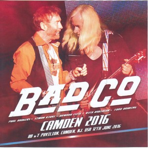 badco-16camden1