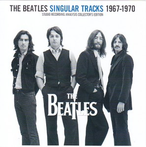 beatles-67-70singular-tracks1