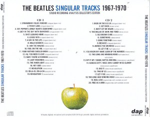 beatles-67-70singular-tracks2