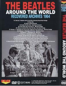 beatles-around-world-fab2