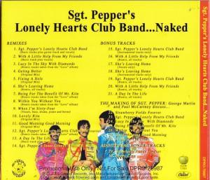 beatles-sgt-peepers-naked2