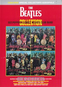 beatles-sgt-peppers-collection-core1