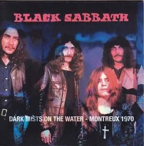 bklacksab-dark-mists-water1