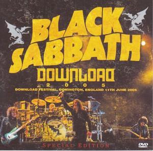 blacksab-05download1