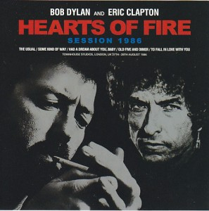 bobdy-ericclap-hearts-of-fire1