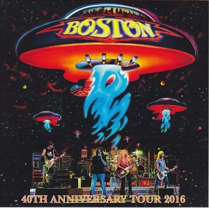 boston-40th-anniversary-tour1