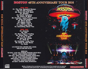 boston-40th-anniversary-tour2