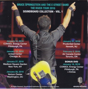 bruce-springsteen-estreet-band-the-river-tour-rebel2