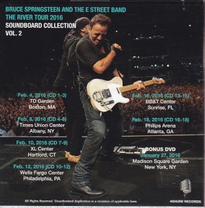bruce-springsteen-estreet-band-the-river-tour-six-of-these-nights2