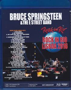 brucespring-16rock-in-rio-lisboa2
