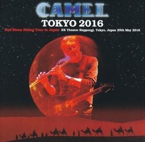 camel-16tokyo1