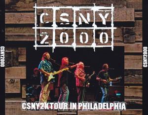 crosby-stills-nash-csny-2k-tour-in-phildelphia1