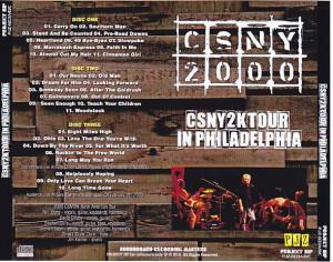 crosby-stills-nash-csny-2k-tour-in-phildelphia2