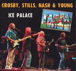 crosby-stills-nash-ice-palace-scorpio1