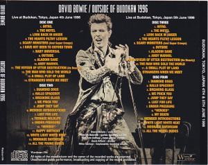 david-bowie-96outside-of-budokan6