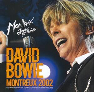 davidbowie-02montreux1