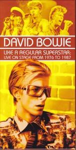 davidbowie-like-a-regular-superstar1