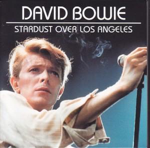 davidbowie-like-a-regular-superstar5