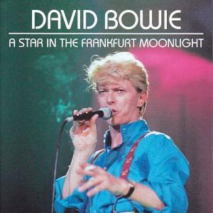 davidbowie-like-a-regular-superstar7