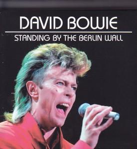 davidbowie-like-a-regular-superstar9