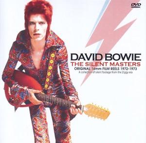 davidbowie-silent-masters1
