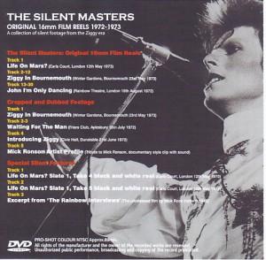 davidbowie-silent-masters2