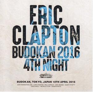 ericclap-budokan-16-4th-night1