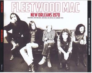 fleetwoodmac-70new-orleans1