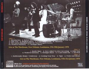 fleetwoodmac-70new-orleans2