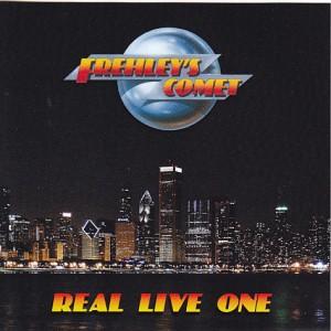 frehleyscomet-real-live-one1