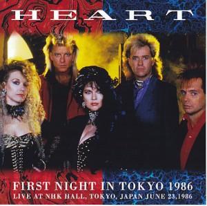 heart-86first-night-tokyo1