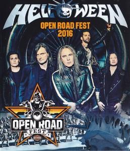 helloween-open-road-fest-20161