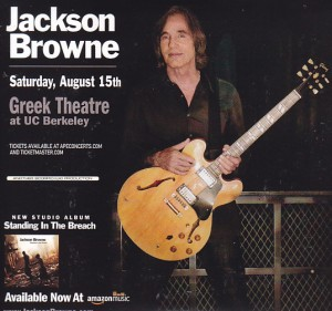 jackson-brown-standing-in-the-breach-live1