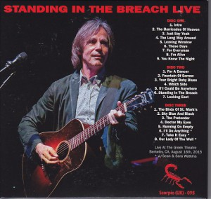 jackson-brown-standing-in-the-breach-live2