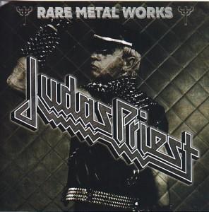 judaspriest-rare-metal-works1